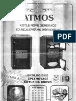 atmos dc40g 2 (1996)