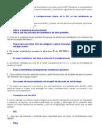 examen 8 It Essential v6