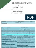 PCA SÉPTIMO MATEMATICAS.docx