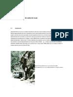 paper 08 analisis de riesgos de caida de rocas