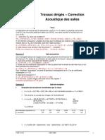 TD3_cor.pdf
