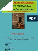 {fbce1b76-3839-4bde-b64b-1fee0d31b3d5}.pdf