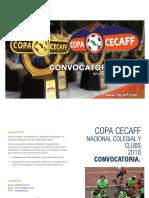 CONVOCATORIA-CECAFF-2018-mty.pdf