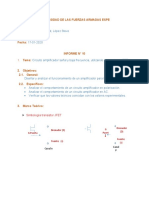 Informe_3.1.docx