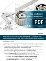 roland_berger_best_practices_in_new_product_development_1