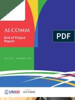 AI.COMM_EOP_7_62810