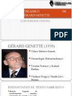 361238282-El-Modelo-Triadico-de-Gerard-Genette.pptx