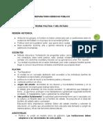 PREPARATORIO PUBLICO-1.doc