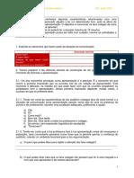 sd1_ano_7_ft03.pdf