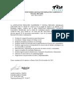 Certificado de Funciones etapa productiva sena.docx
