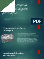 edu. fisica Junior Nieves 1104