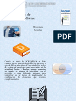 FISW-Scrumban.pdf