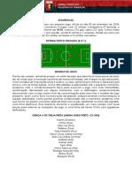 GCF7-Relatório de Transição