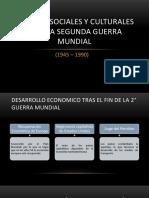transformacionesculturalestraslasegundaguerramundial-120812145049-phpapp01.pdf