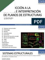 CIVIG_Estructuras
