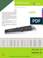 Marea-led-con-placa-1.pdf