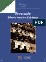 4-Fracaso Escolar-BaqueroS.pdf