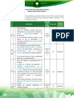 Agenda de ap m1 csesh 2015-06