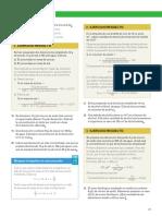 Actividades 3. EJERCICIO RESUELTO. Despeja incógnitas en una ecuación.pdf