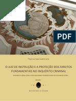 TESE DE MESTRADO - FINALIZADA (1).pdf