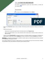 access17.pdf