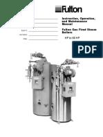 boiler-manual-fulton-icx