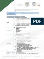 M3A2T1 - Documento de Trabajo f