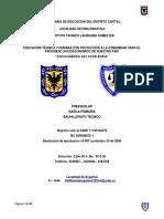 MANUAL DE CONVIVENCIA-ITLG-2018(1)