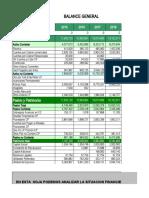 2 CORTE 2TALLER  CLASES VIRTUALES INGENIERIA ECONOMICA 16 DE ARZO A 20 DE ABRIL 2020