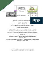 ensayo y cuadro comparativo edgar.pdf