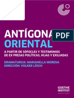 Antigona-Oriental-2-11