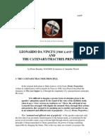 1._LEONARDO_DA_VINCI_THE_LAST_SUPER_AND_THE_CATENARY_TRACTRIX