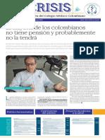 Diario Epicrisis_10_web