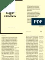 EN5_The_Passion_of_Communism