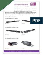 Kpg Crawler Catalogue With Border 300910