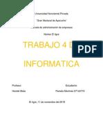 trabajo de procesador de texto.pdf