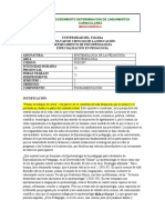 Asignatura Epistemología de la pedagogía.docx