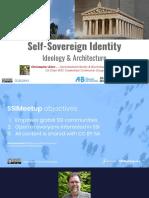 webinar51self-sovereignidentitywhyareweherechristopherallen-200320201127