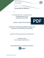 DPW2_U3_EA_HEDM.docx