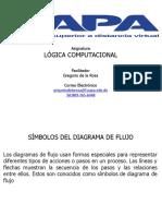 Presentación 6 Lógica Comp. (1) (1)