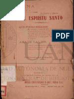 NOVENA ESPIRITU SANTO.pdf