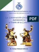Dulanto LibroConstrucción SocilaAdolescencia2014 Academia.pdf