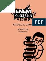 competência 4.pdf