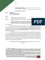 Carta 007- 2018 Suspension de Obra.doc