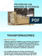 SESION 2.ppt