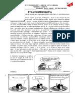 1. FILOSOFIA CICLO VI