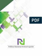 Política-Nacional-Anticorrupción.pdf