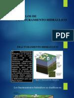 UNIDAD 4 PARTE 2 FRACTURAMIENTO HIDRAULICO_V3