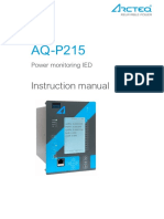 AQ-P215-Instruction-manual-v2.01EN