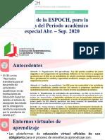 Politicas_ESPOCH_Educacion_Virtual